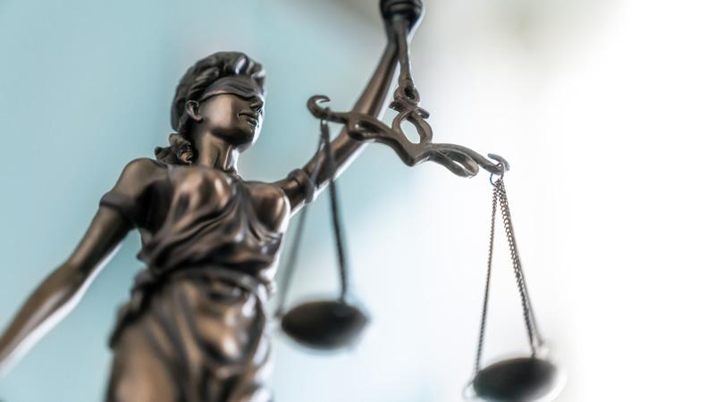 Justizia GobD Neufassung klein